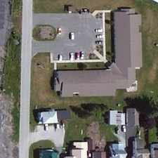 Rental info for Rouses Point, Great Location, 1 bedroom Apartment.