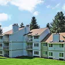 Rental info for 9823 NE 130th Place in the Kirkland area