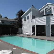 Rental info for 1520 West Casino Road