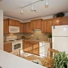 Rental info for Charleston Townhomes