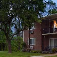 Rental info for 240 E. County Line Road