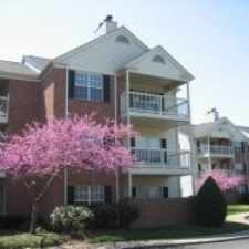 Rental info for 1000 Nashville Pike in the Gallatin area
