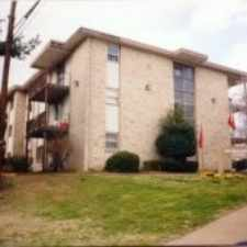 Rental info for 860 Murfreesboro Road in the Nashville-Davidson area