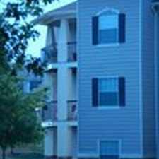 Rental info for 14360 Wynhollow Downs Ln in the Charlotte area