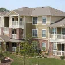 Rental info for 536 Shelby Grove Dr in the Memphis area
