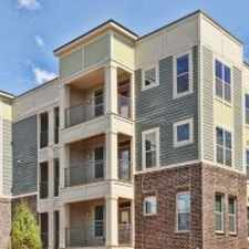 Rental info for 703 Rollerton Rd in the Charlotte area