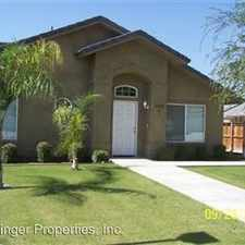 Rental info for 3501 Pine Meadow Dr.