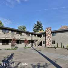 Rental info for 3541-55 SE Yamhill St in the Buckman area