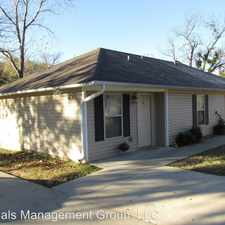 Rental info for 1717-1727 SOUTH 12