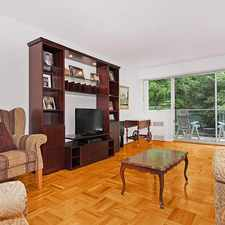 Rental info for 2151 West 39th Ave