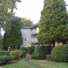 Rental info for 905 4th Avenue