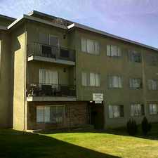 Rental info for 2132 Dundas St in the Grandview-Woodland area
