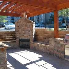 Rental info for Mountain Ranch Apartments