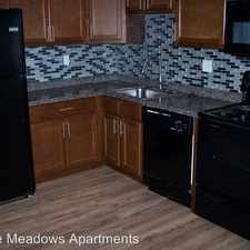 Rental info for Squire Meadows Dr. in the Affton area