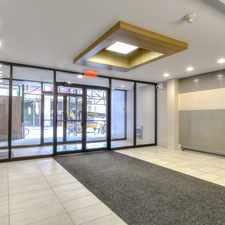 Rental info for Le 1436 Mackay in the Ville-Marie area