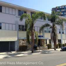 Rental info for 101-105 Atlantic Ave. in the Downtown area