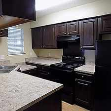 Rental info for 10795 Mead Rd. in the Baton Rouge area