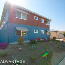Rental info for 4455-4461 52nd Street in the Talmadge area