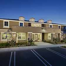 Rental info for 2311 Ivy Hill Way in the San Ramon area