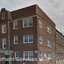 Rental info for 521-523 Oak St in the Walnut Hills area