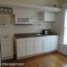 Rental info for 1456 Neil Ave. in the Necko area