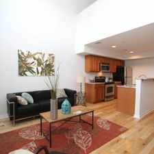 Rental info for 2115 South Street