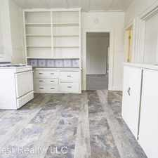 Rental info for 1701 North Main Street in the Mount Pleasant area