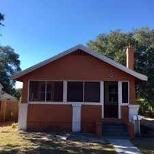 Rental info for 2009 19th St S