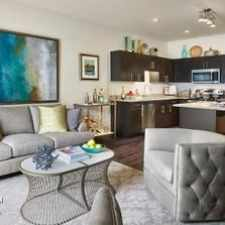 Rental info for The Yards at 3 Crossings in the Troy Hill area