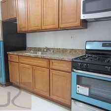 Rental info for 377 42nd Street #A3