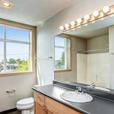 Rental info for Convenient location Studio 1 bath for rent in the Montlake area