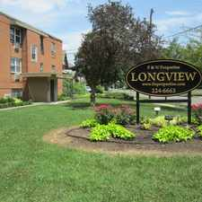 Rental info for 1736E E. Long St. in the Eastgate area