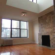Rental info for 6th Ave & W 8th St in the Greenwich Village area