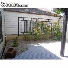 Rental info for $1250 2 bedroom Apartment in Lincoln City
