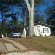 Rental info for This house offers quick and easy access to everything, Schools, Park, and shopping. Quick access to I-65 or I-10,Call Keith Realty or come to 13 S.Florida St. today for more details! in the Navco area
