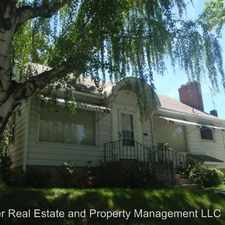 Rental info for 14 Sylvia Dr in the South Ogden area