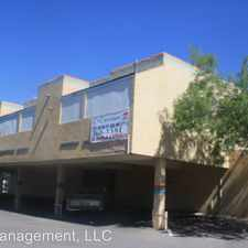 Rental info for 317 Adams 205 in the Highland Business area