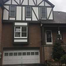 Rental info for 302 Kingsberry Circle