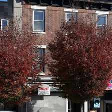 Rental info for 4015 Lancaster Avenue - 1st Floor in the Haverford North area