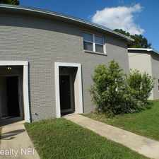 Rental info for 5820 Sanders Street Unit P