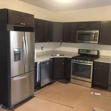 Rental info for Pete Cassani/Hillway Realty in the Forest Hills - Woodbourne area