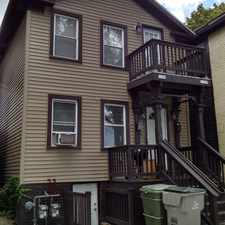 Rental info for 1602A N Jackson St Upper in the Milwaukee area