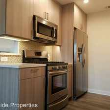 Rental info for 4064 La Salle Ave - 4 in the Palms area