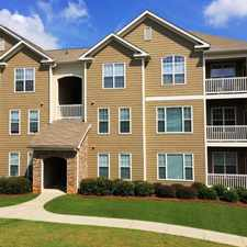 Rental info for Southwood Vista Apartments
