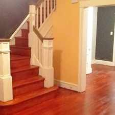 Rental info for Newly Renovated Family Home in the Tioga - Nicetown area
