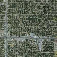 Rental info for Tampa, Great Location, 2 bedroom Apartment. in the North Tampa area