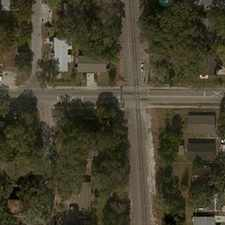 Rental info for Duplex/Triplex for rent in Tampa. in the North Tampa area
