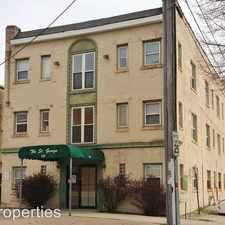Rental info for 719 E Pleasant St 10 in the Lower East Side area