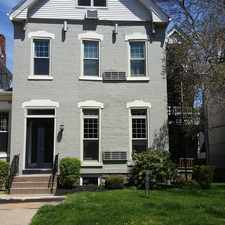 Rental info for 6325 Marchand Street Apartment 6 in the Pittsburgh area