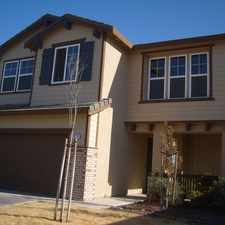 Rental info for 674 Chandon Dr